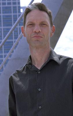 Cory Moesta, Owner